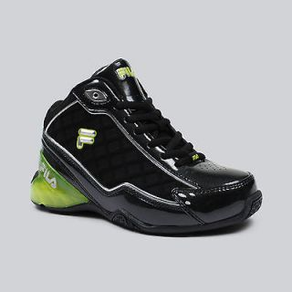 kids basketball shoes in Kids Clothing, Shoes & Accs