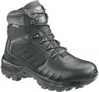 bates gore tex in Boots