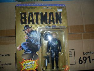BRAND NEW SEALED Batman Bob Jokers Goon Toy Biz Figure RARE HTF 1989