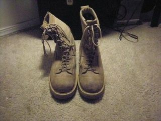army combat boots in Clothing,