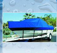 Westland Exact Fit Cover for Bayliner Capri 212 Cuddy