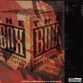 Big Ones of Alternative Rock, Vol. 1 CD, Mar 1996, BOXTunes