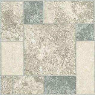 Vinyl Adhesive Floor Tiles On PopScreen