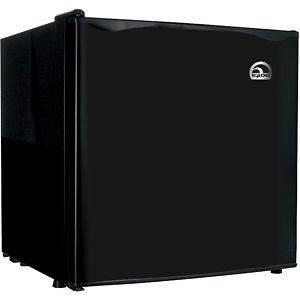 cu. ft Refrigerator in Refrigerators