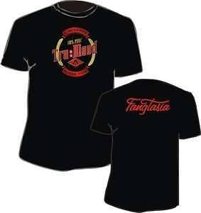 True blood Trublood t shirt