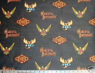 Harley Davidson Diy Backless Bandana Halter Top Super Cute Os