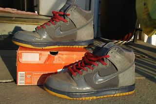 nike high tops in Mens Shoes