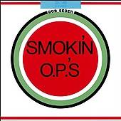 Smokin O.P.s Remaster by Bob Seger CD, Jun 2005, Capitol