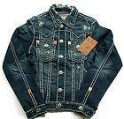 true religion jeans in Mens Clothing