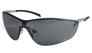 NEW Bolle Silium Metal Frame Cycling Skiing Sports Safety Shaded