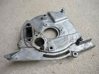 Lawn Boy Model 8157 Mower   Engine Bottom Piece 612601