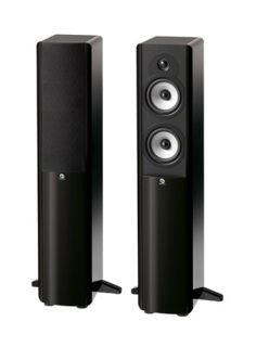 Boston Acoustics A 360 Floor Standing Speakers