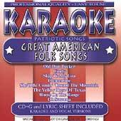 ECD by Karaoke CD, Jun 2002, BCI Music Brentwood Communication