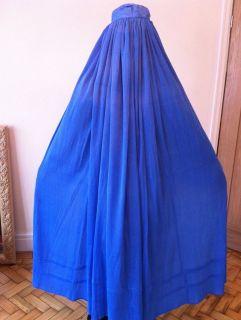 10 Authentic Afghan Ladies Burqa Burka Jilbab Abaya Joblot wholesale