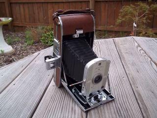 polaroid model 95 in Instant Cameras