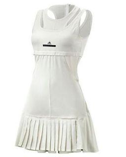 Adidas by STELLA MCCARTNEY Caroline Wozniacki Tennis Dress O56287