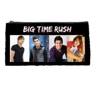Big Time Rush in Entertainment Memorabilia
