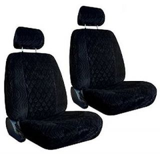 tundra seat covers in Seat Covers