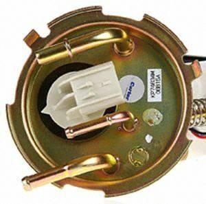 Carter P74634M Fuel Pump Module Assembly