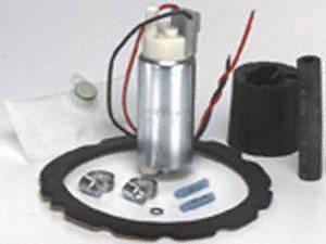 Carter P74172 Electric Fuel Pump