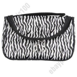make up carrying case in Makeup Bags & Cases