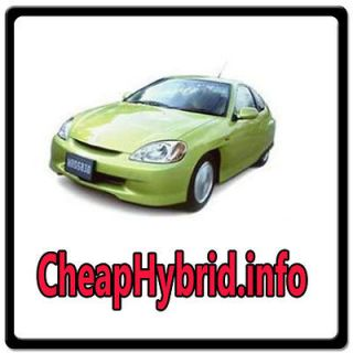 Cheap Hybrid.info WEB DOMAIN FOR SALE/CAR/VEHICLE/AUTO/USED/ELECTRIC