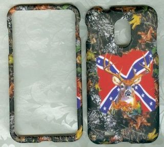 sprint samsung galaxy s2 phone cases in Cell Phone Accessories