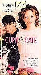 Cupid Cate VHS, 2000