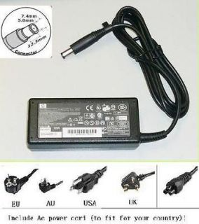 hp charger in Laptop Power Adapters/Chargers