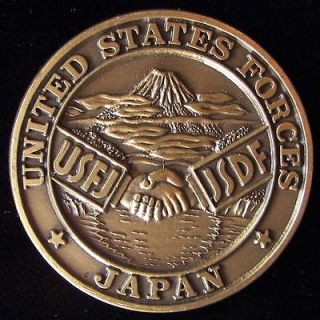 general challenge coin in Challenge Coins