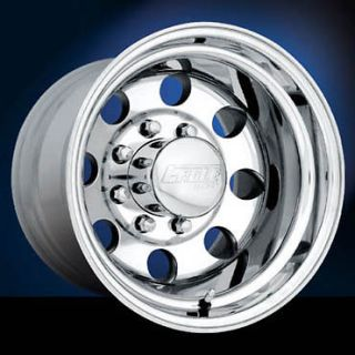 0589 wheels rims, 16x10, fits CHEVY GMC SILVERADO 2500 2500HD DURAMAX