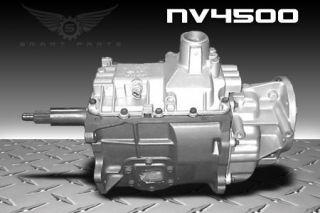 REBUILD KIT GMC & CHEVY 91 95 C/K 2500 & 3500 (Fits Chevrolet