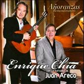 by Enrique Piano Composer Chia CD, Oct 2010, Begui Records
