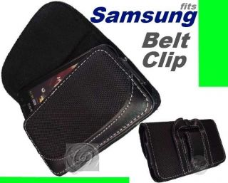 samsung chat 527 in Cell Phone Accessories