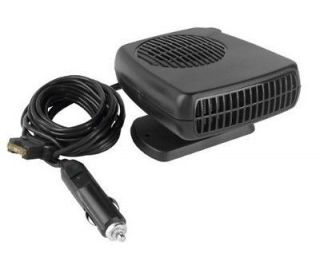 Newly listed NEW Portable Electric Heaters for Car 12V Heater & Fan