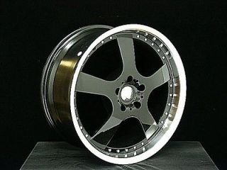 22 wheels/rims CHEVY BLAZER S 10 JIMMY SONOMA 5X120
