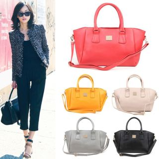 purse/satchel in Handbags & Purses