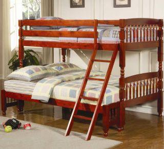 big lots furniture bunk beds on PopScreen
