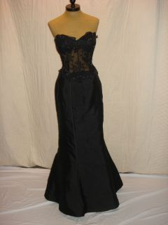used pageant dresses in Clothing, Shoes & Accessories