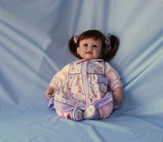 adora dolls name your own baby