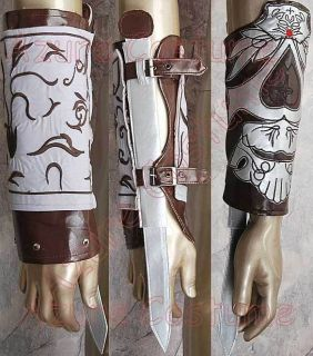 assassins creed gauntlet in Video Games & Consoles