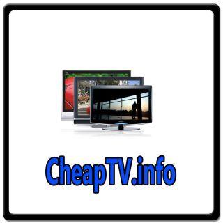 Cheap TV.info WEB DOMAIN FOR SALE/TELEVISION/COMPUTER MARKET/DEALER $$