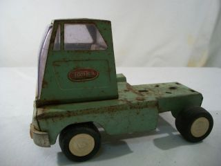 old tonka trucks in Diecast & Toy Vehicles