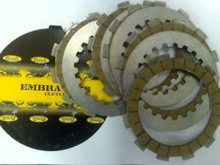 DERBI SENDA CONTI RACING CLUTCH KIT