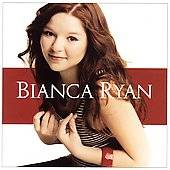 Bianca Ryan by Bianca Ryan CD, Nov 2006, Columbia USA
