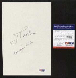 jimmy page autograph in Entertainment Memorabilia