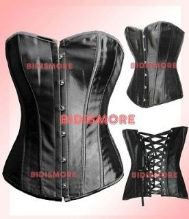 Bridal Corset in Corsets & Bustiers