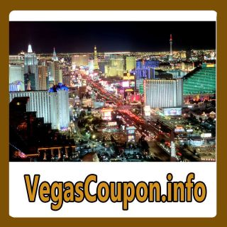 Vegas Coupon.info WEB DOMAIN FOR SALE/LAS VEGAS TRAVEL/AIRLINE TICKET