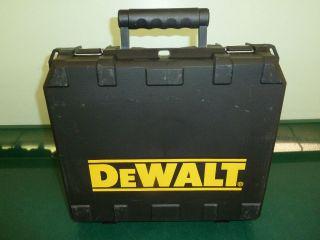 dewalt cordless tools in Tools