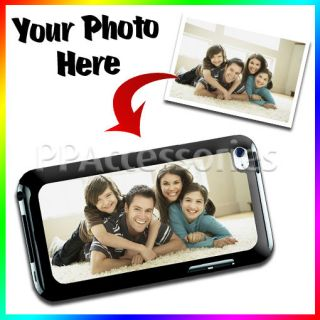custom ipod touch 4th generation cases